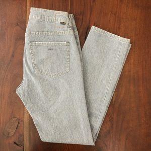 Jag Jeans Straight leg Cute Pattern